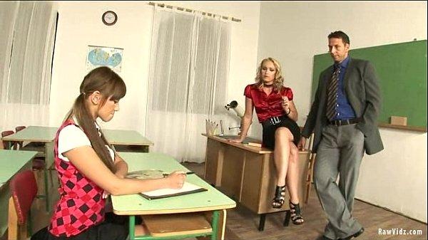 Секс по казакски видео