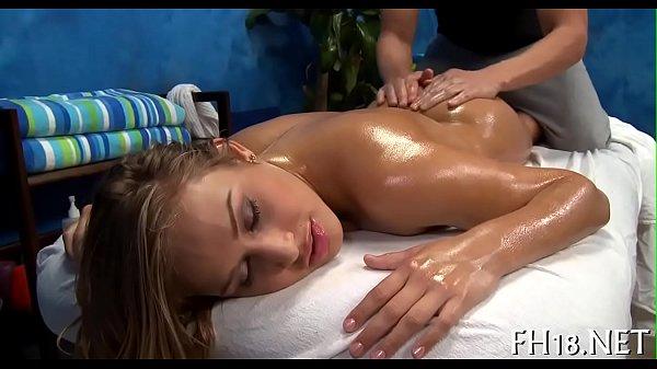 Порно фото большие попа жопы