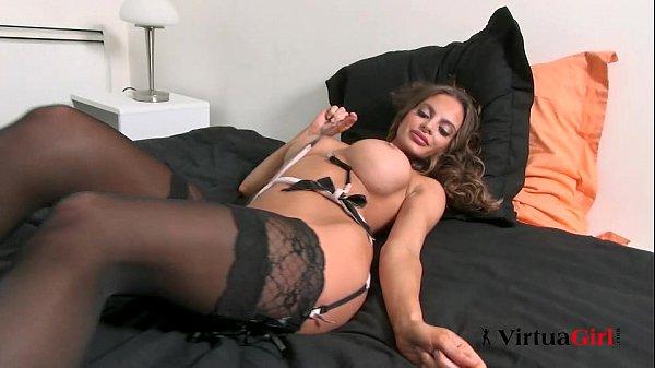 Angie Line Porn