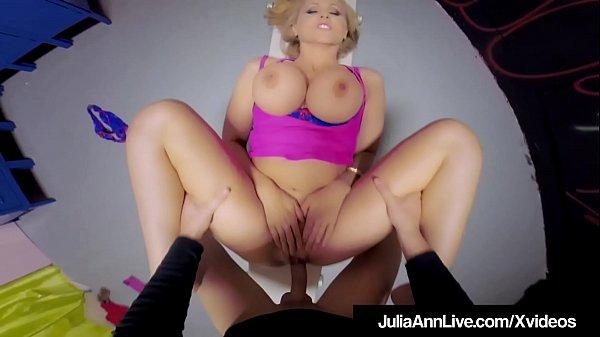 Порно в спортзале и раздевалке