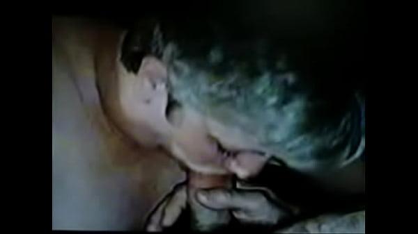 Порно мамка и молодой