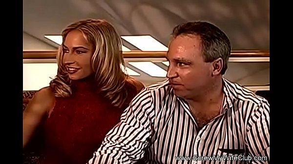 Порно видео свингеры любительское смотреть сейчас