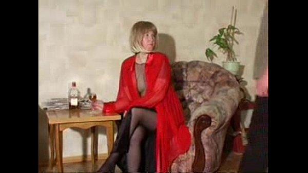 Русские аппетитные женщины бальзаковского возраста в порно