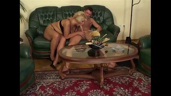 Filme Porno Subtitrate In Romana Cu O Matura Sexy Da Pizda Nepotului