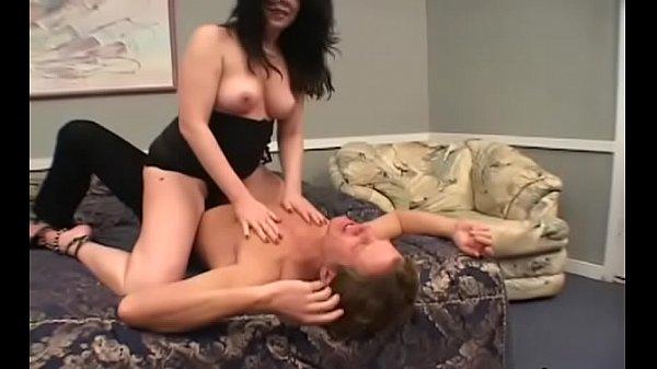 Секс по веп камере без ригестрации