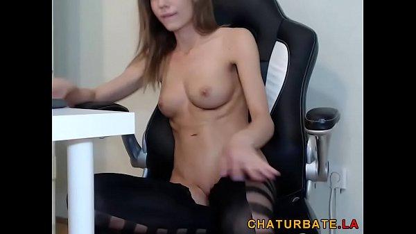 Career tranny porn