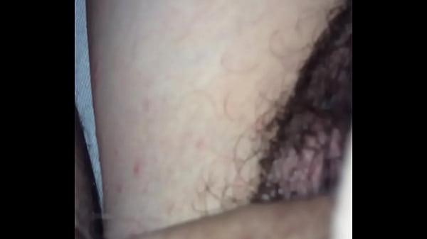 Смотреть скачать видео порно блондинка рвет очко