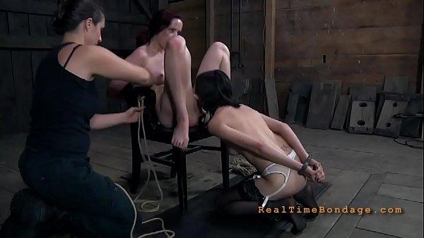 Порно фото крестьянок