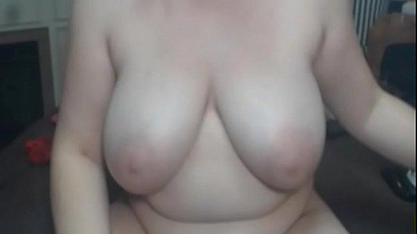 Порно видео заставила есть гамно