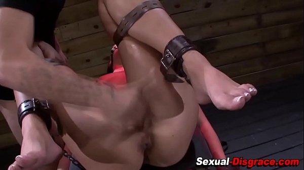 Порно про спящих азиатка мать и сын