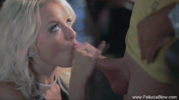 Короткие порно ролики смолодыми