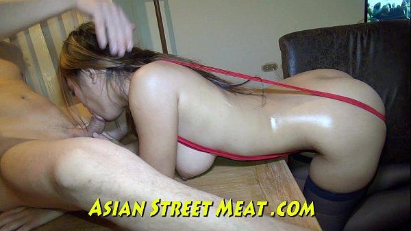 หนังโป๊xxxไทย น้องอามอมควยโคตรเก่ง เรื่องเย็ดยิ่งสุดยอดporn