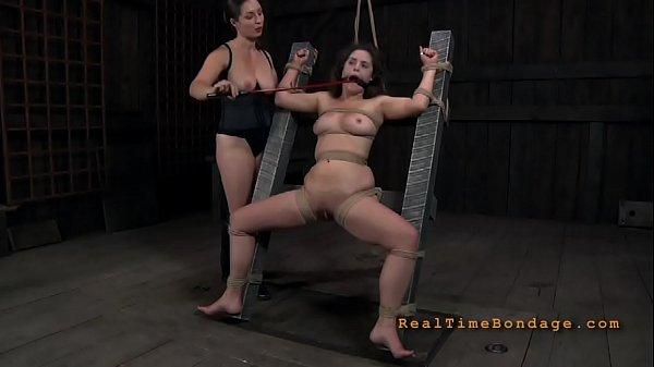 Ролики сквиртинговая жидкость, смотреть порно онлайн как я стала шлюхой
