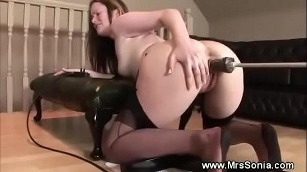 Спа массаж члена видео