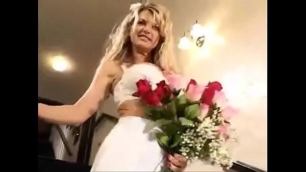 Екатерина волкова порно пародия
