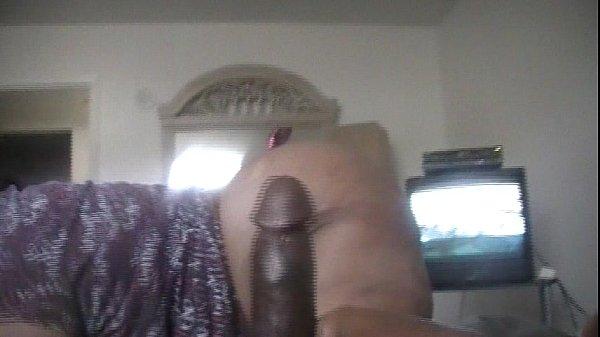 Секс с большими сиськами и волосатыми письками