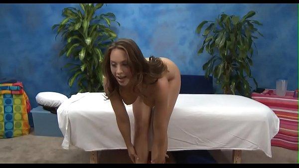 Русское порно бабку ебут большим членом