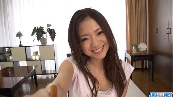 Mayuka Akimoto 29_หนังโป๊ฟรี