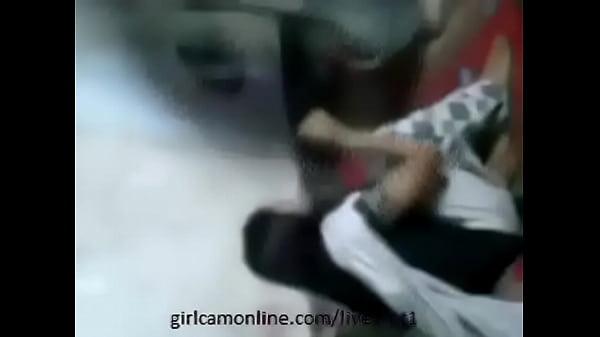 Bhabhi Doing Sex: Homemade Indian Desi Bhabhi Fucked By Stranger-royalcamgirls.com/cams