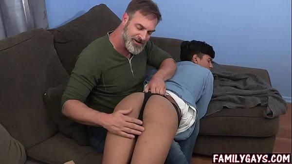 what necessary words..., big ass slut masturbate dick slowly have hit the mark
