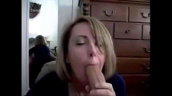 https://img-egc.xvideos-cdn.com/videos/thumbs169lll/77/6e/60/776e60079c42931d5478ce5bf05defce/776e60079c42931d5478ce5bf05defce.8.jpg