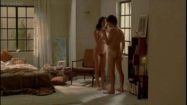 Ретро порно фильм секретарши