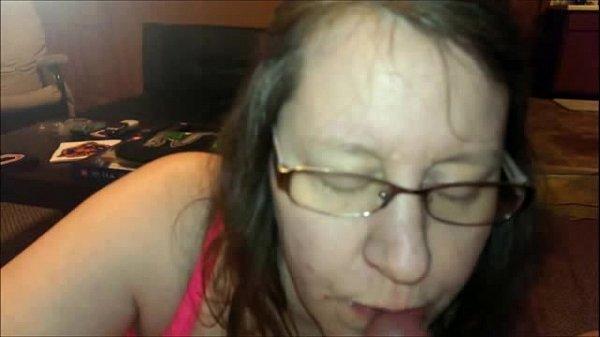 Old Slut He met on the net