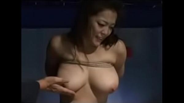 Порно ютуб руских