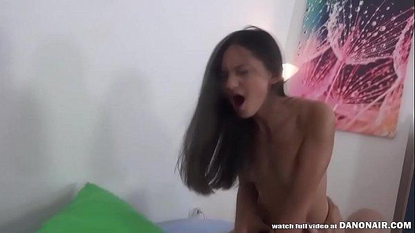 Порно Изование В Тюрьме В Душе