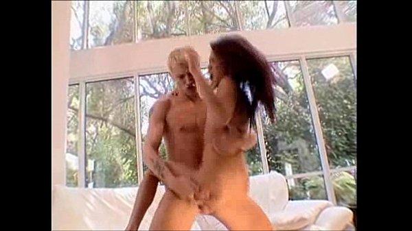 Kitty Cole: Kitty Fresh Porn Babe