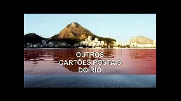 Телки бразилии порно фото