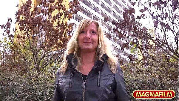 Смотреть немецкие мама любят оргии