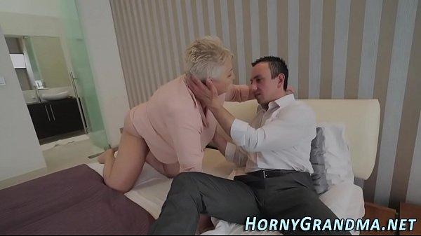 Смотреть порно красотки медсестра