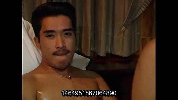 Порно фильм онлайн молодые геи азиати