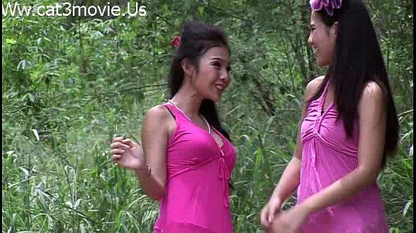 หนังXไทยเต็มเรื่อง ฉันอยากเป็นดาวโป๊ 18+ สาวบ้านนาสมัครเป็นนางเอกหนังโป๊ โดนเย็ดทุกรูปแบบ เย็ดจนดังหมู่ผู้ชายทั้งจังหวัดล่าตัวมาเย็ดหีสักครั้ง