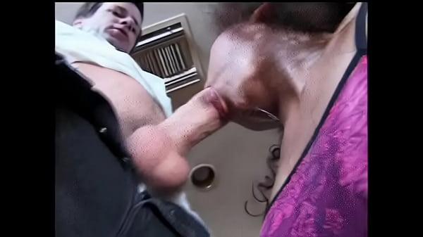 Let Me Suck Your Cock Teen
