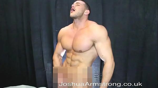 2019-01-11 08:23:35 - Horny Armpit Fetish 1 min 3 sec  HD http://www.neofic.com