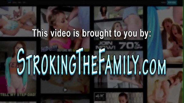 Молодые целки любительские порно фото