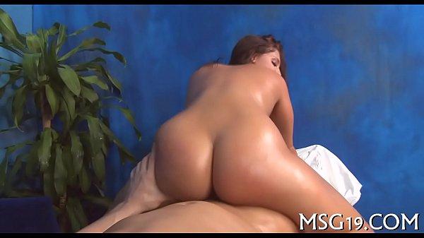 Секс старых толстых лесбиянок с дочьками