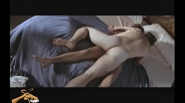Jason patric nude scenes consider