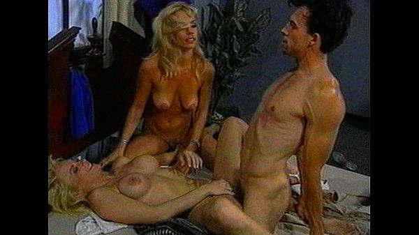 3гп видео порно русские зрелые толстушки