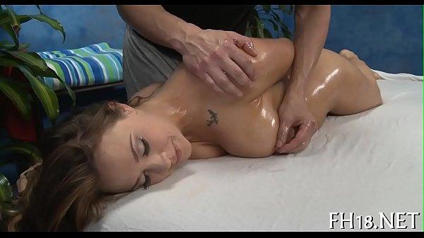Порно зрелых частное домашнее русское