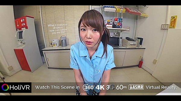 Megumi Shino 104_Idols XXX