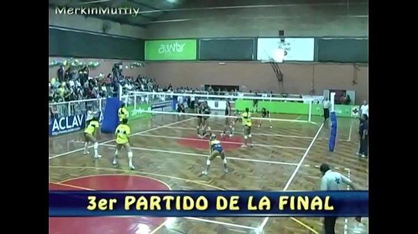 Волейбольный клуб прибужье