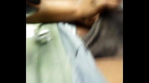 Домашнее фото геев в женском белье