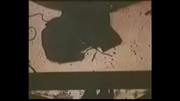 Частные прно фото сперма на сиськах