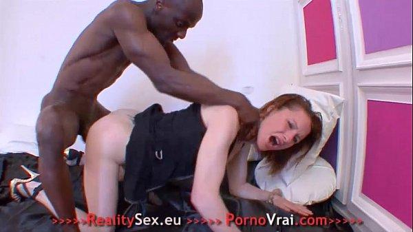 amateur porno éjaculations