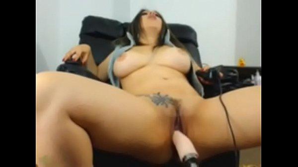 Секс с молодими блондинками порно фота