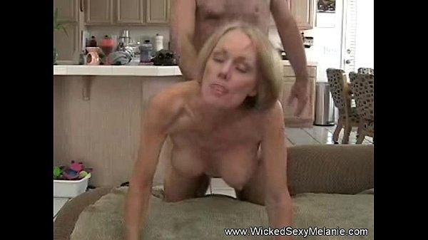 apologise, but, stunning vixen rides cock in pov porno this remarkable