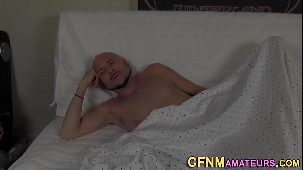 Секс порно самый толстый член